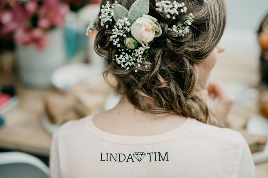 Tim&Linda_002_1.jpg