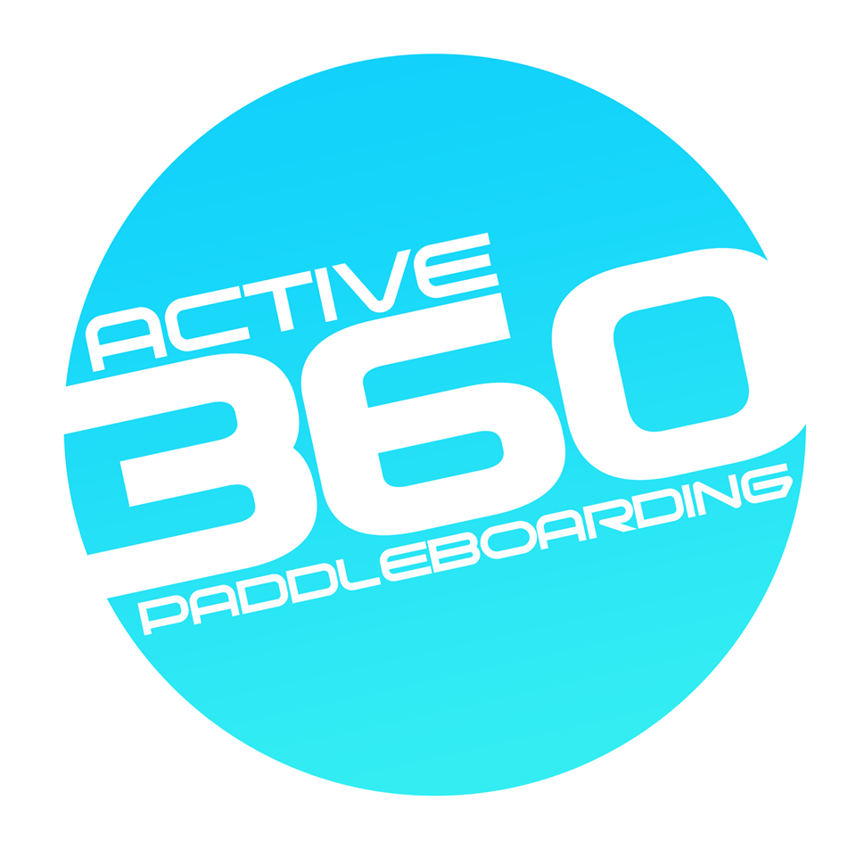 Hebrides Expeditions with Active360