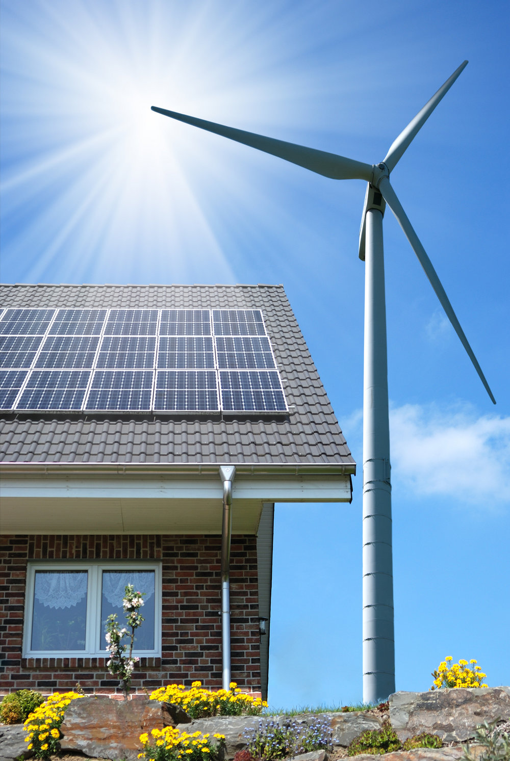 house-with-solar-and-wind-energy.jpg