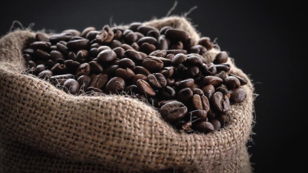CAFFE` DEL DOGE -