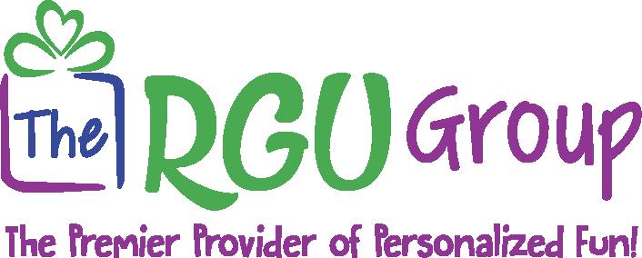 Logo_W-Tagline.png