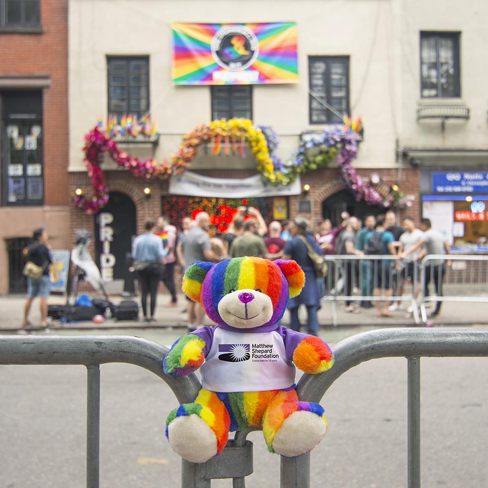 20180629_RGU_PrideBear_Blog-4.jpg