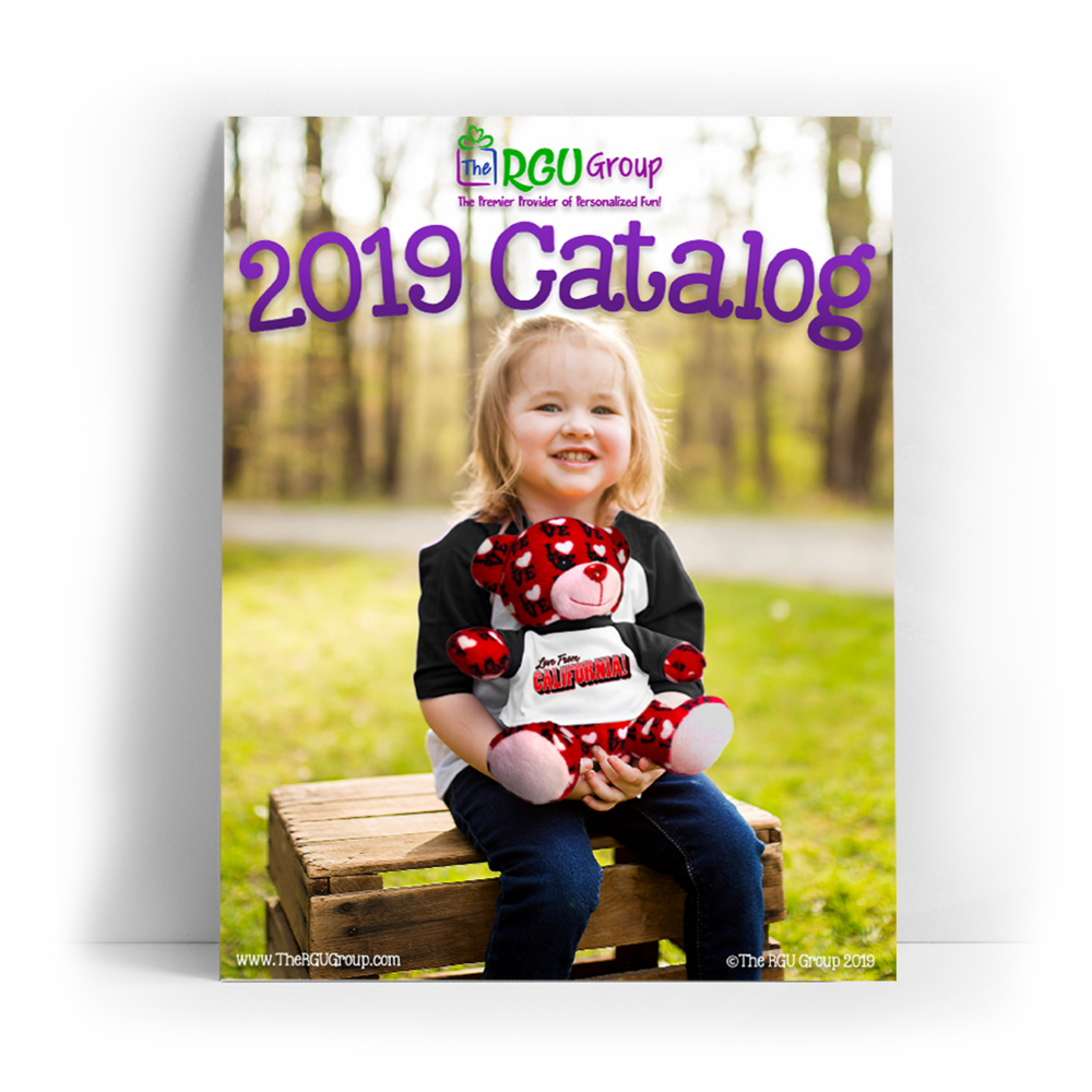 **Password protected  - Please email us through the contact us page or initiate a Live Chat in the bottom right of the page to request a unique password to access the 2019 digital catalog.