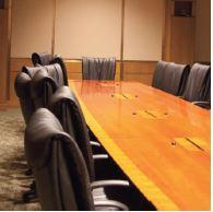 HIG Table.JPG