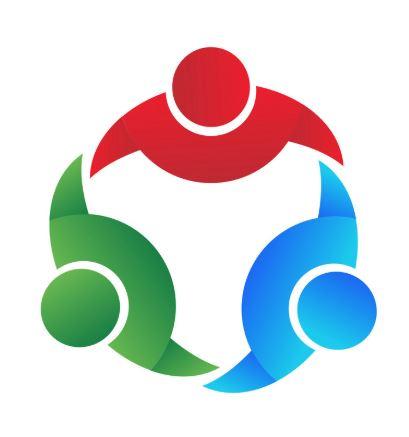 partner image.JPG