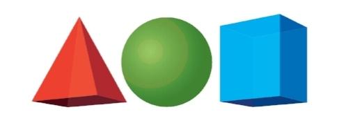 Act-CMYK Logo.jpg