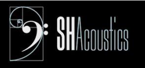 SH Acoustics.JPG