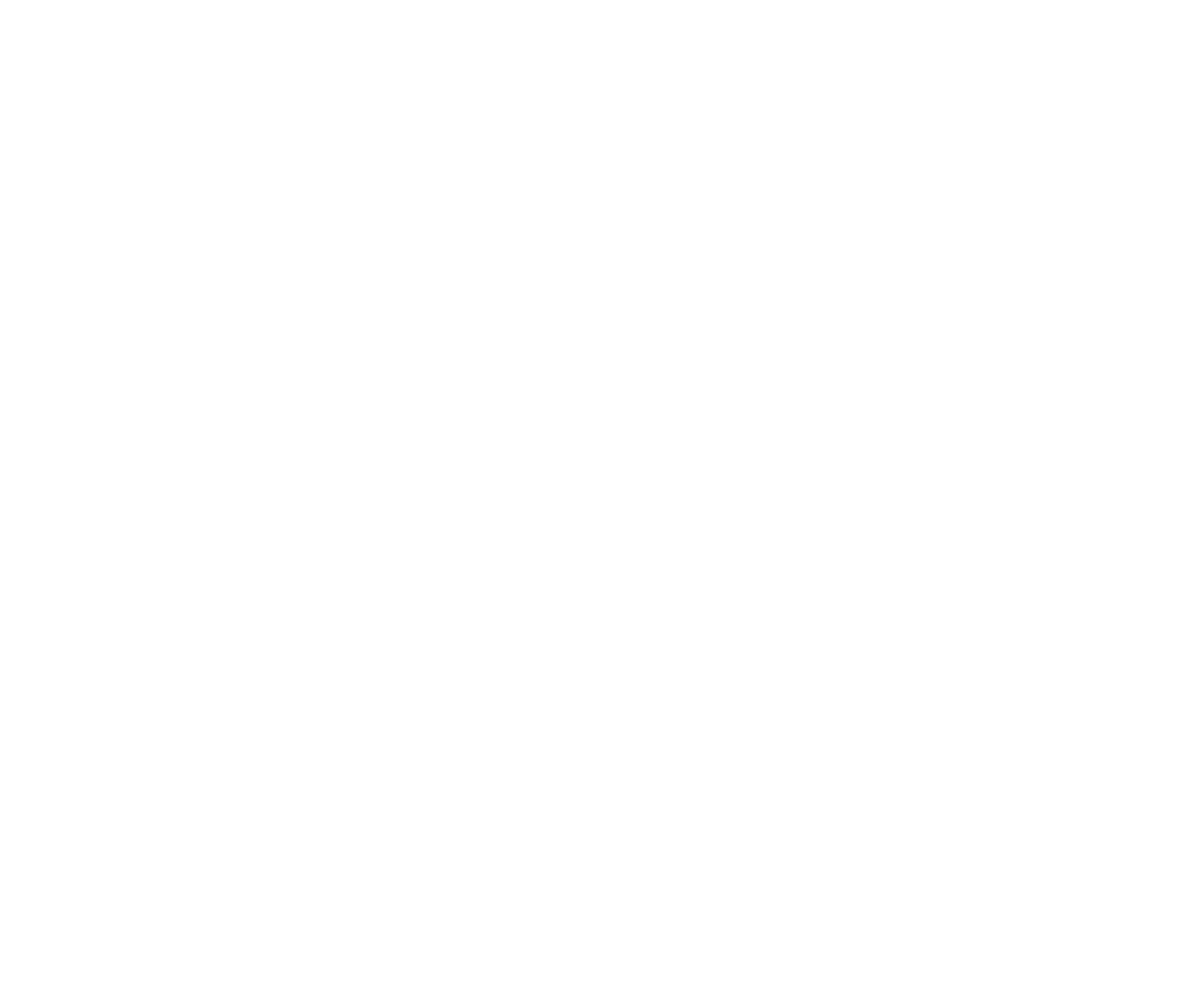 Gorey Little Theatre