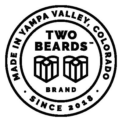 twobeards.png