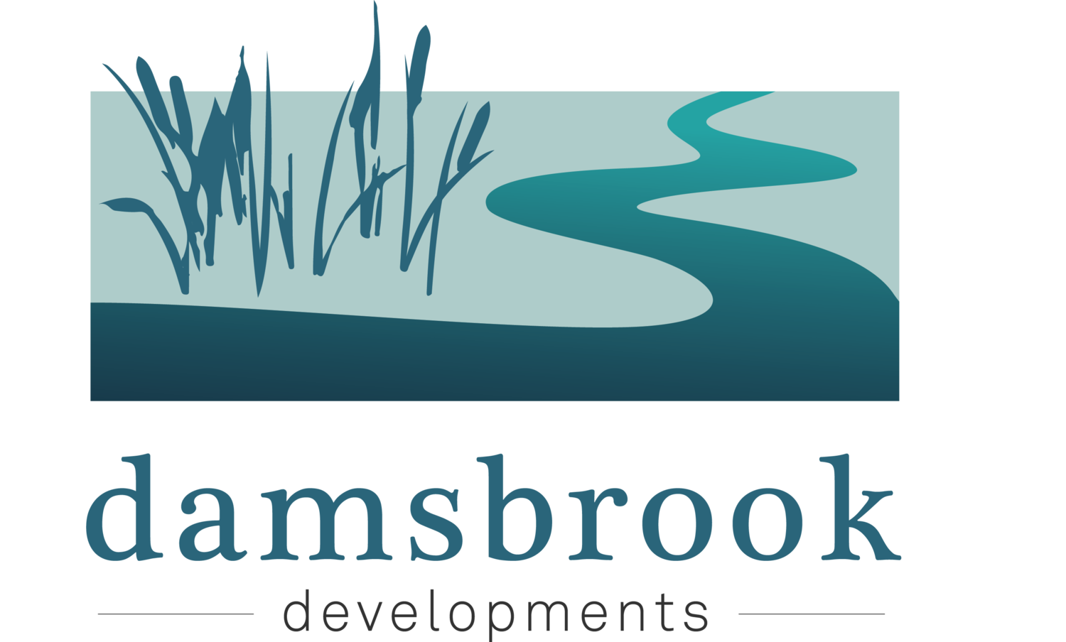 Damsbrook Developments