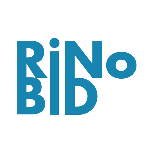 rinobid1w.png