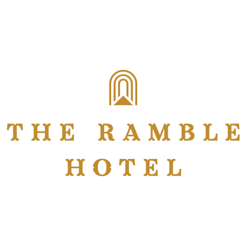 TheRamble.png