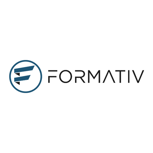 formativ1w.png