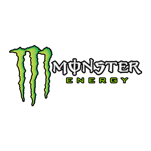 monster1w.png