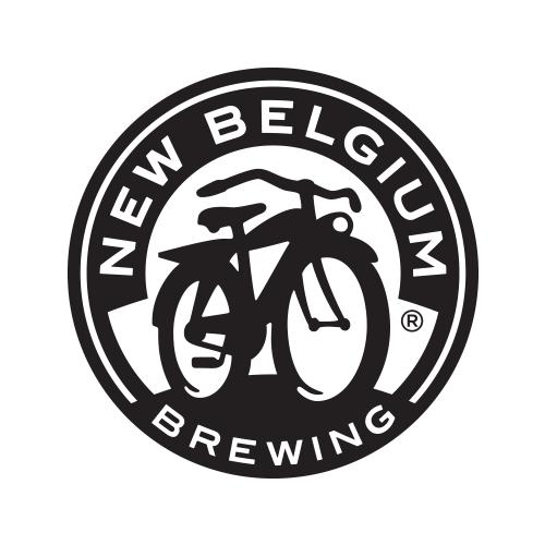 NewBelgium1w.png