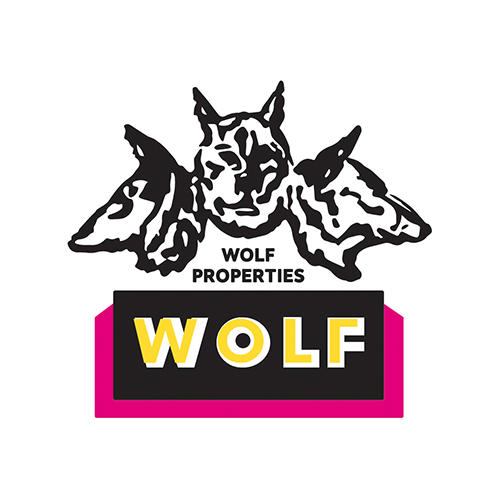 Wolf1w.png