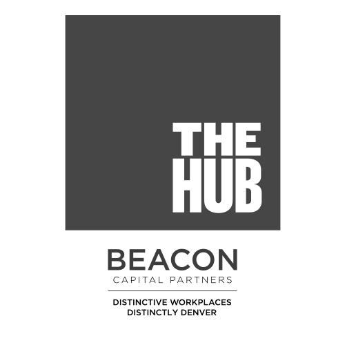 thehubBeacon1w.png