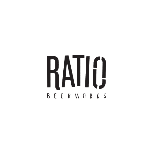 RatioBeerworks.png