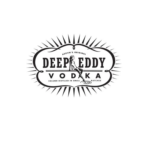 DeepEddyVodka1w.png