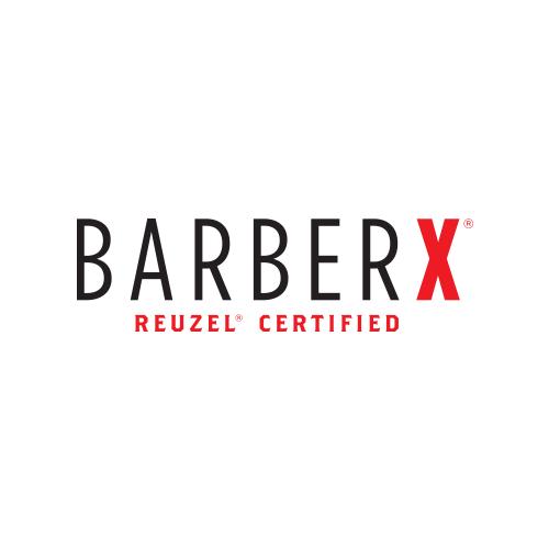 Barberx1w.png