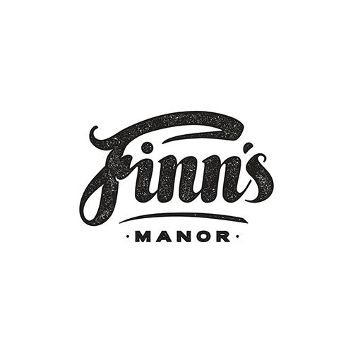Finn1w.png