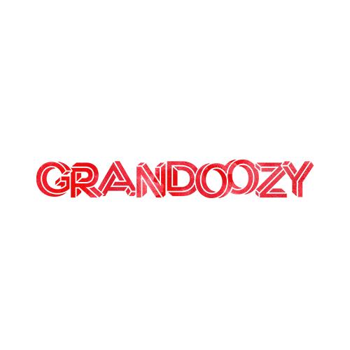 Grandoozy1w.png