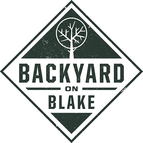 backyardonblake1w.png
