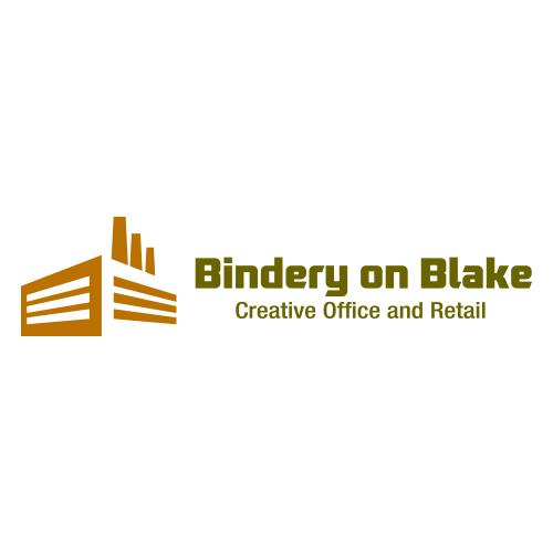 binderyonblake1w.png