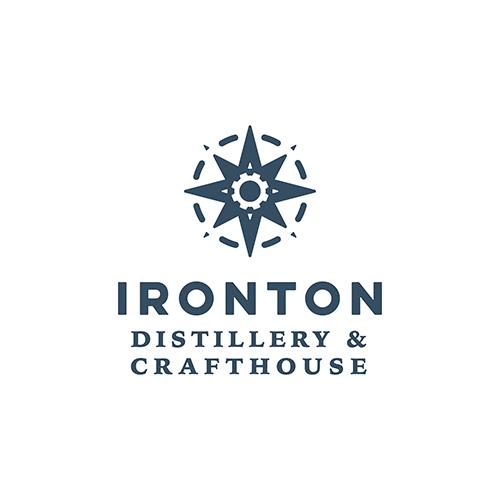 Ironton1w.png