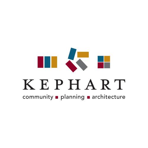 Kephart1w.png