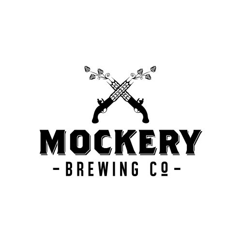 Mockery1w.png