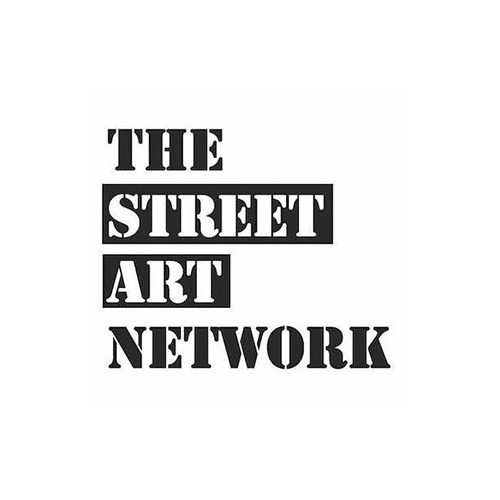 thestreetartnetwork2w.png