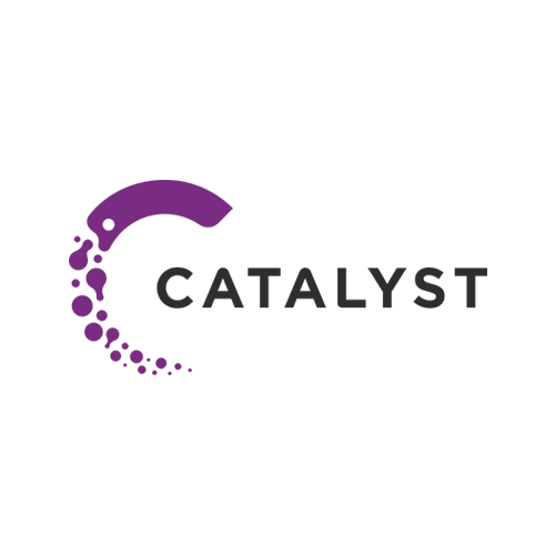 Catalyst1w.png