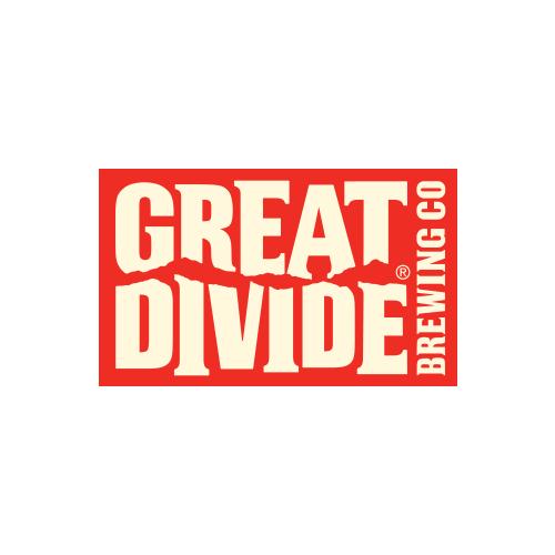 GreatDivivde1w.png