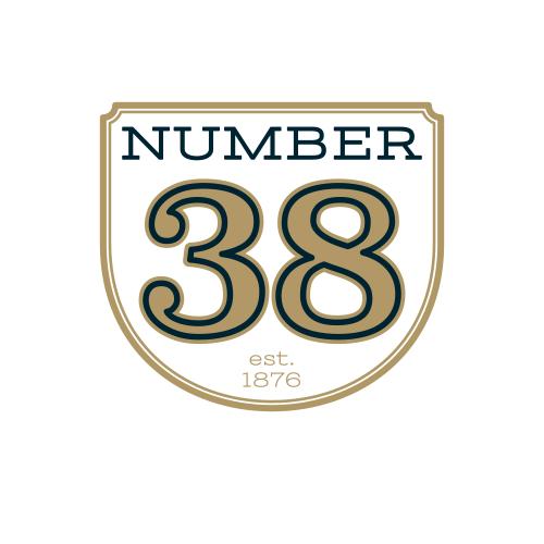 No383w.png
