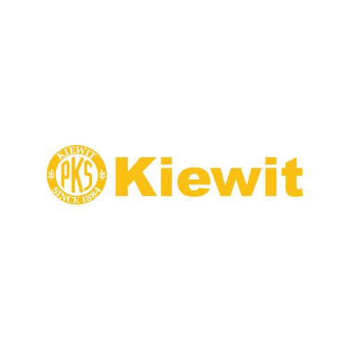 Kiewit1w.png