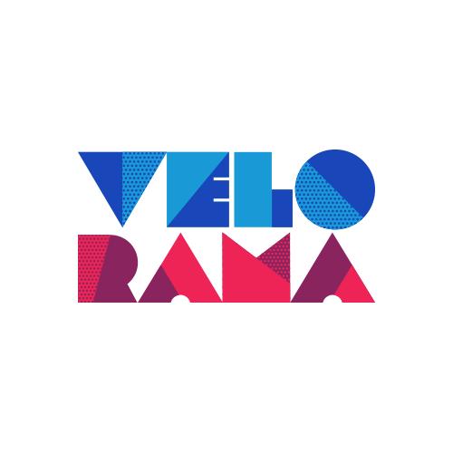 velorama1w.png
