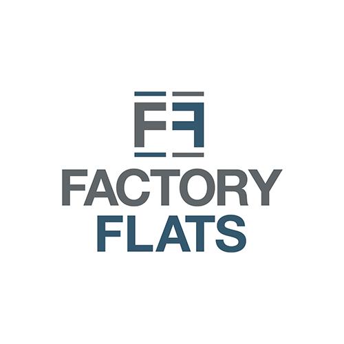 factoryflats1w.png