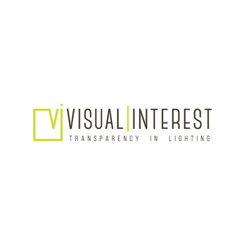 VisualInterest1w.png
