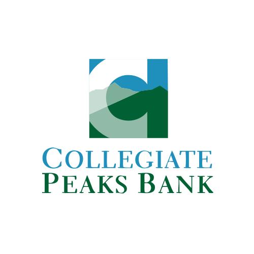 Collegiate Peaks Bank1w.png