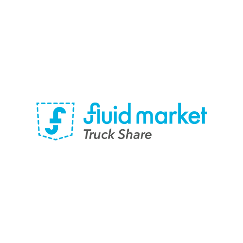 fluidmarket1w.png