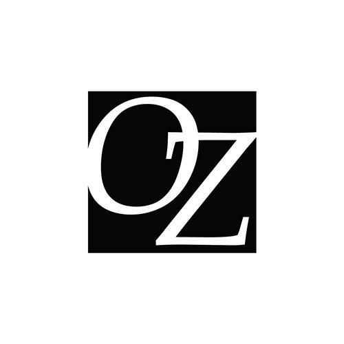 Oz1w.png