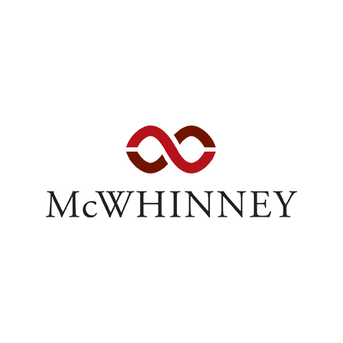 McWhinney1w.png