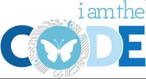 iamthecode logo.png