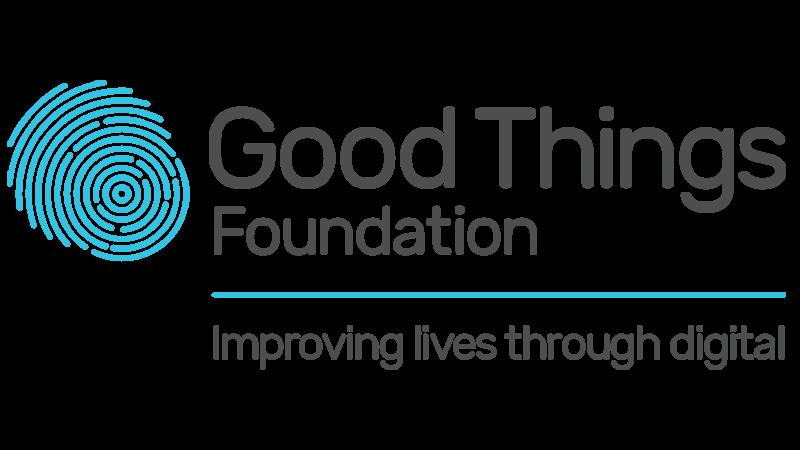 good_things_logo_strap_web_2_1.png