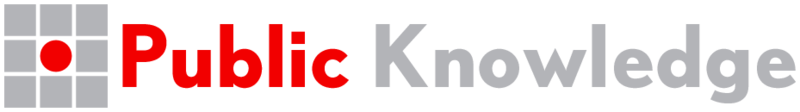 pkname-large (6).png