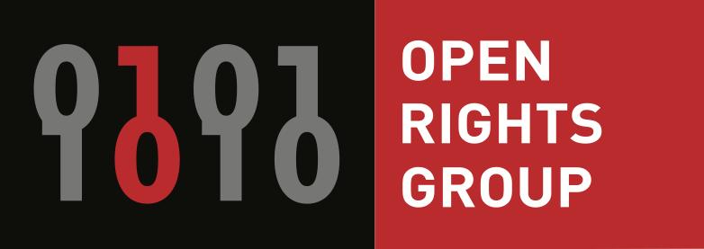 Horizontal ORG logo .png