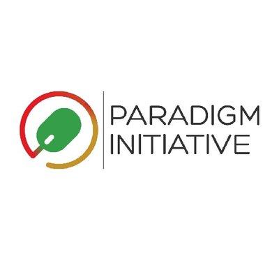 ParadigmInitiative.jpg