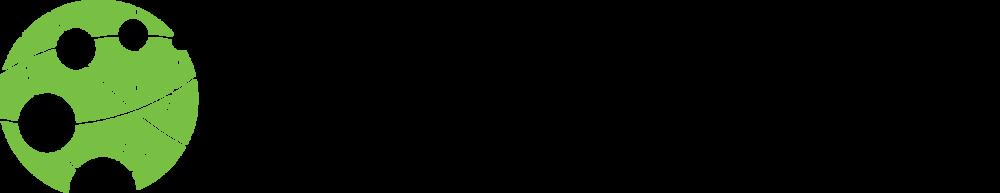 accessnow-logo-transparent_large.png
