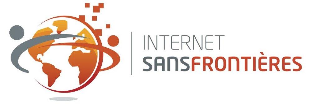 logo-ISF-google.jpg
